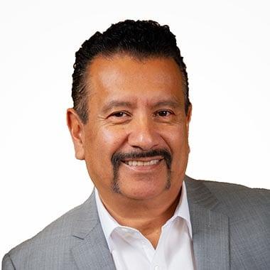 Richard Montañez